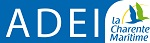 logo_ADEI